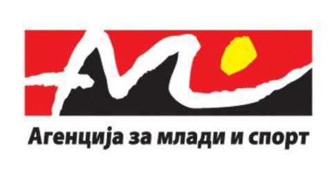 Агенцијата за млади и спорт