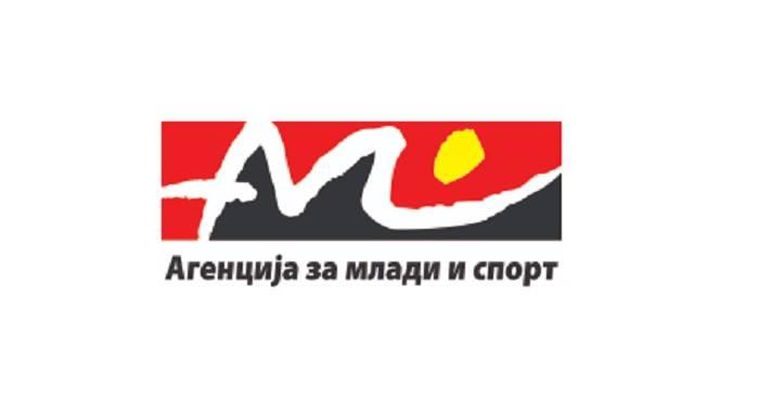 Агенција за млади и спорт
