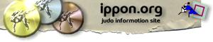 www.ippon.org